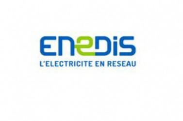 enedis3