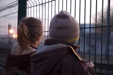 Retour des enfants du djihad : la Seine-Saint-Denis témoigne