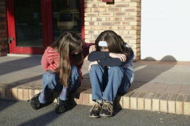 Loi sur la protection de l'enfant : les cinq points restant à clarifier