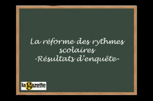 enquete_rythmes_une
