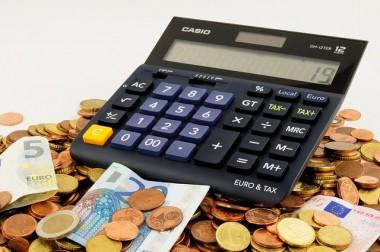 [Baromètre Randstad] Les ressources humaines au cœur des efforts financiers