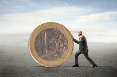 Radicalisation : 3 M€ supplémentaires pour les contrats de ville