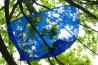 Conseil écologique – Europe – Réseaux de chaleur – Qualité de l'air… toute l'actu de la semaine