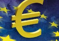 Les eurodéputés posent leur marque sur la future politique de cohésion de l'UE