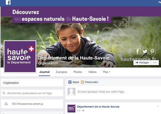 facebook_Haute_Savoie