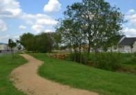 Incendies : les jardins et espaces verts à surveiller