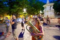 festival 3- ville de carcassonne
