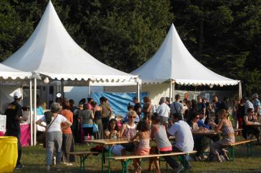 Dix conseils pour : organiser un festival écoresponsable