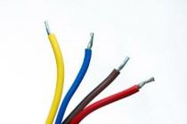 fils-electriques-2