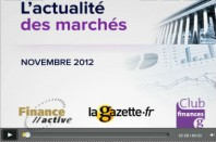 finance_active_une