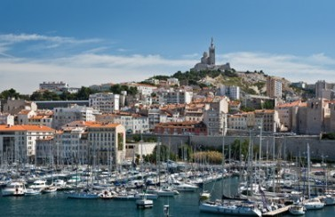finances_marseille_18112014_410x263