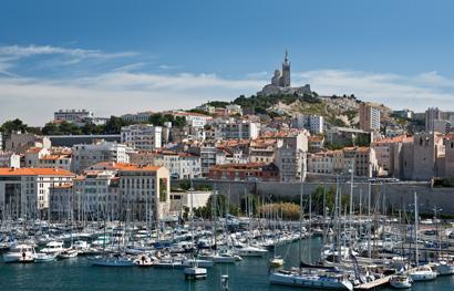 Le conseil de Provence : pour une meilleure concertation