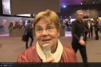 fonctionnaires-video-congres-2016
