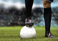 Soutenir ou non son club de foot pro, éternel dilemme