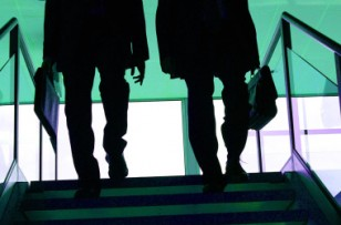 PPCR : «Toute une génération d'attachés territoriaux va être sacrifiée»