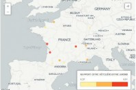 france-airbnb-une