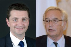 francois-rebsamen-est-candidat-pour-recuperer-les-renes-de_3077667_800x400[1][1]
