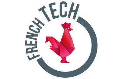 French Tech, la success story des territoires