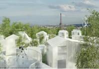 « Réinventer Paris » : faut-il repenser la logique des appels à projet en urbanisme ?