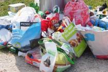 garbage-1260833_960_720 (1)
