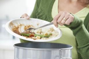 Lutte contre le gaspillage alimentaire : une opération gagnante pour les collectivités