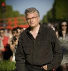Gilles Berhault