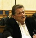 Gilles Moutet