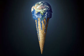 glace-rechauffement-climatique-wwf-img-dossier
