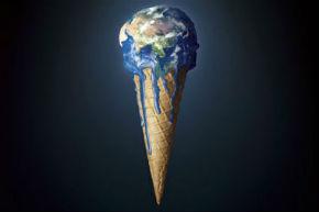 Climat : Pourquoi les experts défendent un rôle accru des collectivités locales