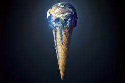 glace-rechauffement-climatique-wwf-une