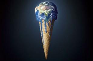 Sécurité civile : comment se préparer aux dérèglements climatiques ?