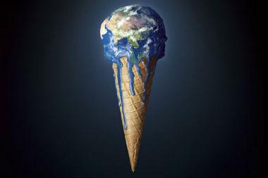 «Paquet énergie» : les ONG déplorent le mauvais cap pris par l'Europe