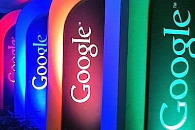 Google, fournisseur officiel de services publics
