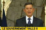 gouvernement-valls-2-nominations