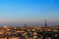grand-paris-img-dossier