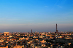 grand-paris-img-dossier
