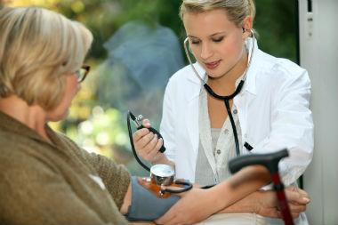 Déserts médicaux : les 10 propositions de l'Ordre des médecins