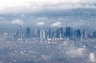 Grand Paris La Défense
