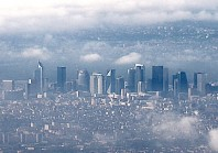 Grand Paris : les maires veulent avoir leur mot à dire