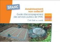 guide spanc