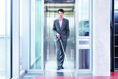 Accessibilité des ERP : le décret «sanction» laisse encore un peu de temps pour faire son Ad'Ap