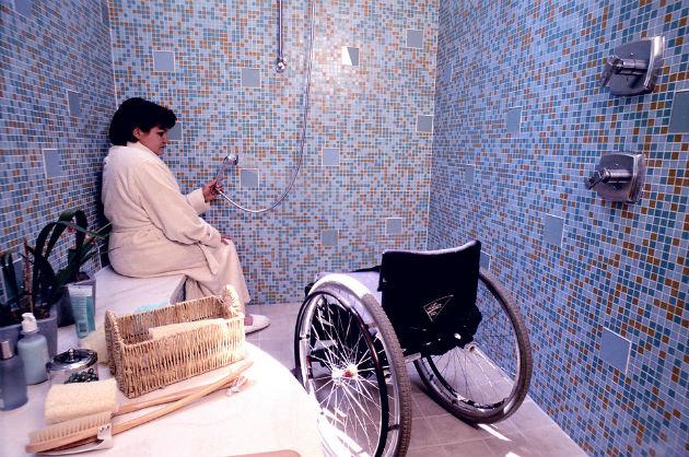 handicap-accessibilite-habitat