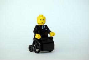Carrière et insertion des fonctionnaires handicapés : des clés pour réussir