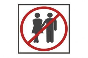 Bientôt une circulaire pour lutter contre les violences sexuelles et sexistes dans la fonction publique