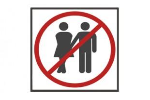 harcelement sexiste transports