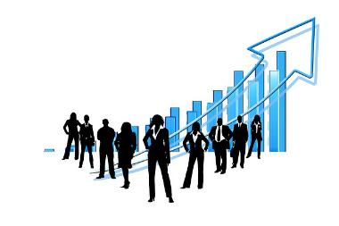 « Rendre les managers acteurs de la qualité de vie au travail » - Club RH - Châlons-en-Champagne