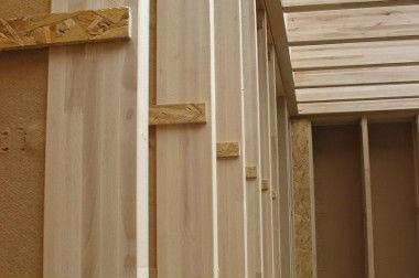 Construction bois : et maintenant les petites communes