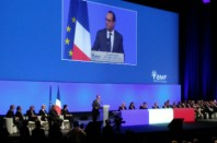 hollande-18-11-2015-amf-une