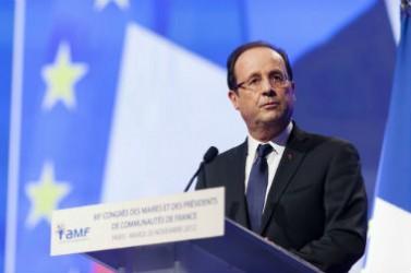 Lors du congrès des maires de France, en novembre, le président de la République avait indiqué que les collectivités, notamment les petites communes, devaient pouvoir compter sur la qualité de l'ingénierie publique de l'Etat, son aide technique et sa présence au plus près des territoires.