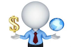 Mettre fin à la « dictature du PIB » par de nouveaux indicateurs de richesse